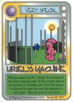 317 Uriel's Machine-thumbnail