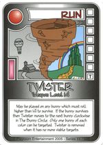 506 Twister-thumbnail