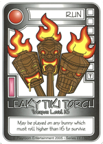 507 Leaky Tiki Torch-thumbnail