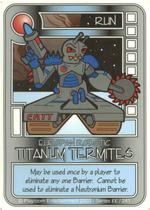 241 Europan Robotic Titanium Termites-thumbnail