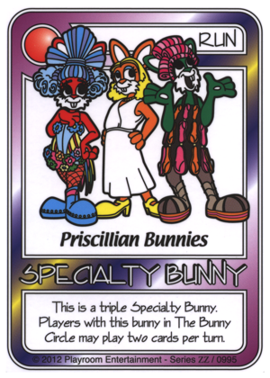 0995 Priscillian Bunnies-thumbnail