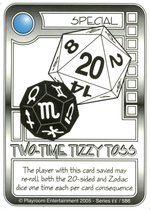 586 Two-Time Tizzy Toss-thumbnail