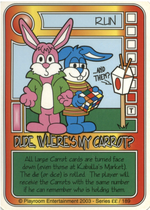 189 Dude, Where's My Carrot-thumbnail