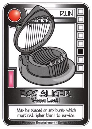 0947 Egg Slicer-thumbnail