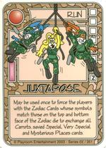 351 Juxtapose-thumbnail