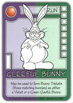 387 Violet-Green Gleeful-thumbnail