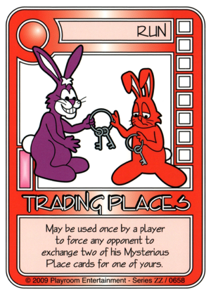 658 Trading Places-thumbnail