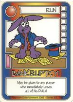 184 Bankruptcy!-thumbnail