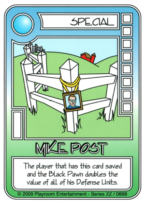 668 Mike Post-thumbnail