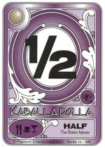 490 1-2 Dolla-thumbnail