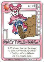 521 Pinky Tusca-Hare-O-thumbnail