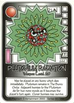 294 Plutonium Radiation-thumbnail