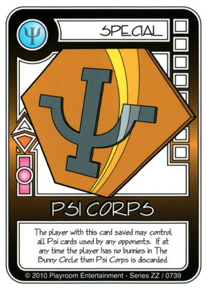 739 Psi Corps-thumbnail
