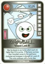 343 Snowball-thumbnail