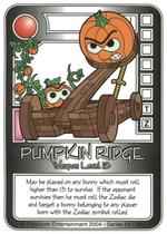 452 Pumpkin Ridge-thumbnail
