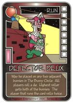 458 Defector Deux-thumbnail