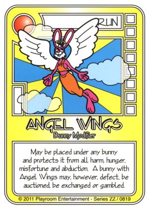 0819-Angel Wings (Bunny Modifier)-thumbnail