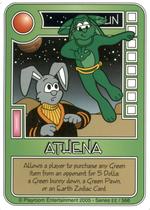 566 Athena-thumbnail