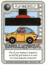 083 Terrible Misfortune - Fiat-thumbnail