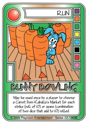 636 Bunny Bowling-thumbnail