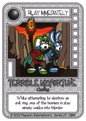0980 Terrible Misfortune - Mordor-thumbnail