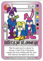 729 Bunny Eye for the Carrot Guy-thumbnail