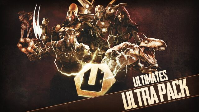 File:KI Ultimate Ultra Pack.jpg