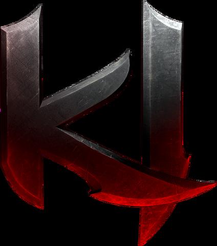 File:KI Xbox Logo V3.png