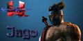 Thumbnail for version as of 15:19, December 1, 2013