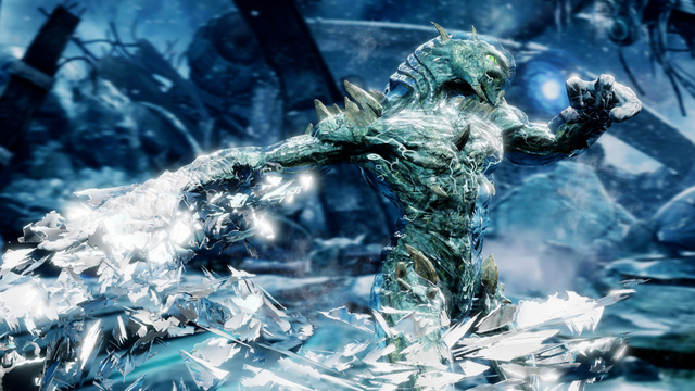 File:Glacius Crash-Site-900x506.png