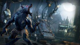 Saberwolf Laboratory-900x506