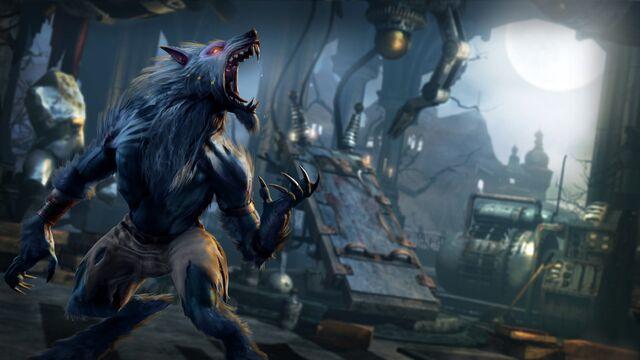 File:Saberwolf Laboratory-900x506.jpg