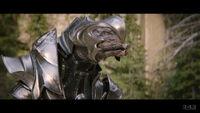 Halo-2-anniversary-cinematic-the-arbiter-jpg