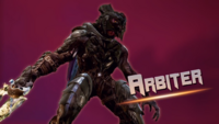Arbiter-Trailer-Screen-1024x576
