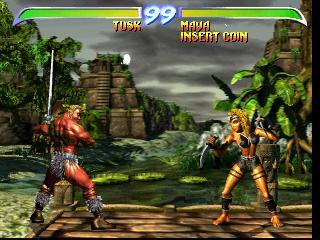 File:Jungle Maya Stage.jpg