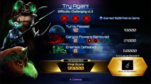 File:KI 2013 Shadow Lords Mode Try Again Screen.PNG