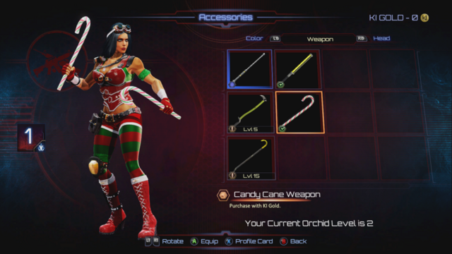 File:Killer-Instinct-Holiday-Orchid-1024x576.png