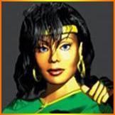 File:Black Orchid KI2 Profile.jpg