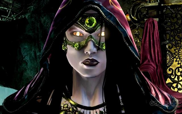 File:Killer-Instinct-trailer-introduces-Sadira-and-teases-B-Orchid.jpg