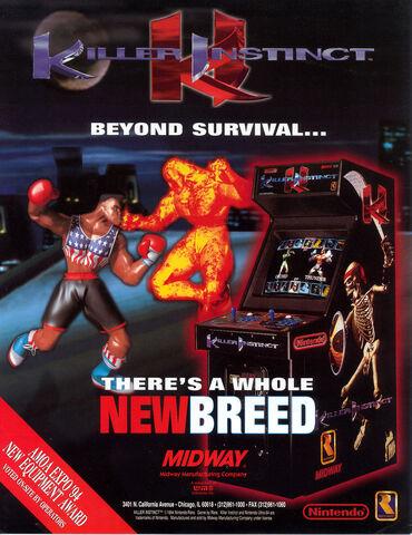 File:Killer Instinct Arcade.jpg