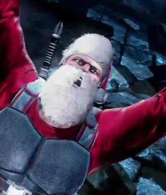 File:TJ Combo Santa Claus theme accessory.PNG