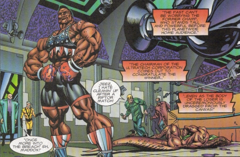 File:Killer Instinct 1 Comics Combo 3.jpg