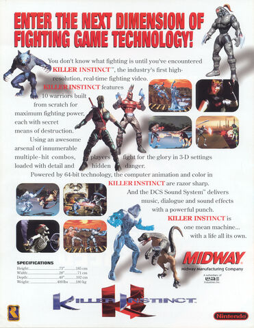 File:Killer Instinct Flyer 2.jpg