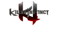 Killer Instinct (series)