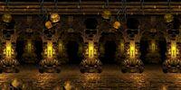 Skull Chamber