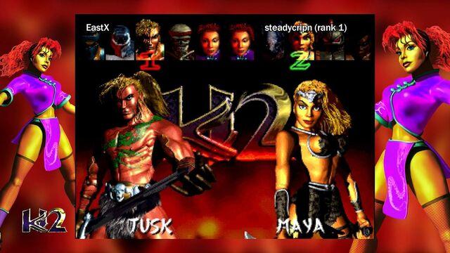 File:Killer Instinct 2 Classic Xbox One 05.jpg