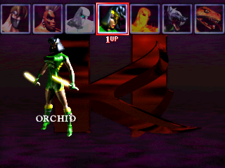 File:Orchidselect94.png