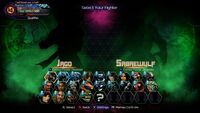 KI-Season-3-Stage-Selection-Menu