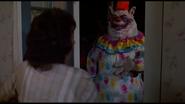 Killer Klowns Screenshot - 42
