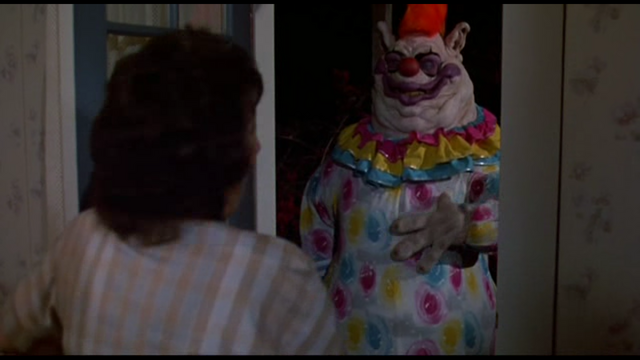 File:Killer Klowns Screenshot - 42.png